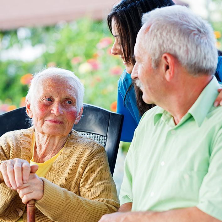 care of the older person • care support 5n0758 • safety and health at work 5n1794 • care skills 5n2770 • personal effectiveness 5n1390 • work experience 5n1356 • care of the older person.